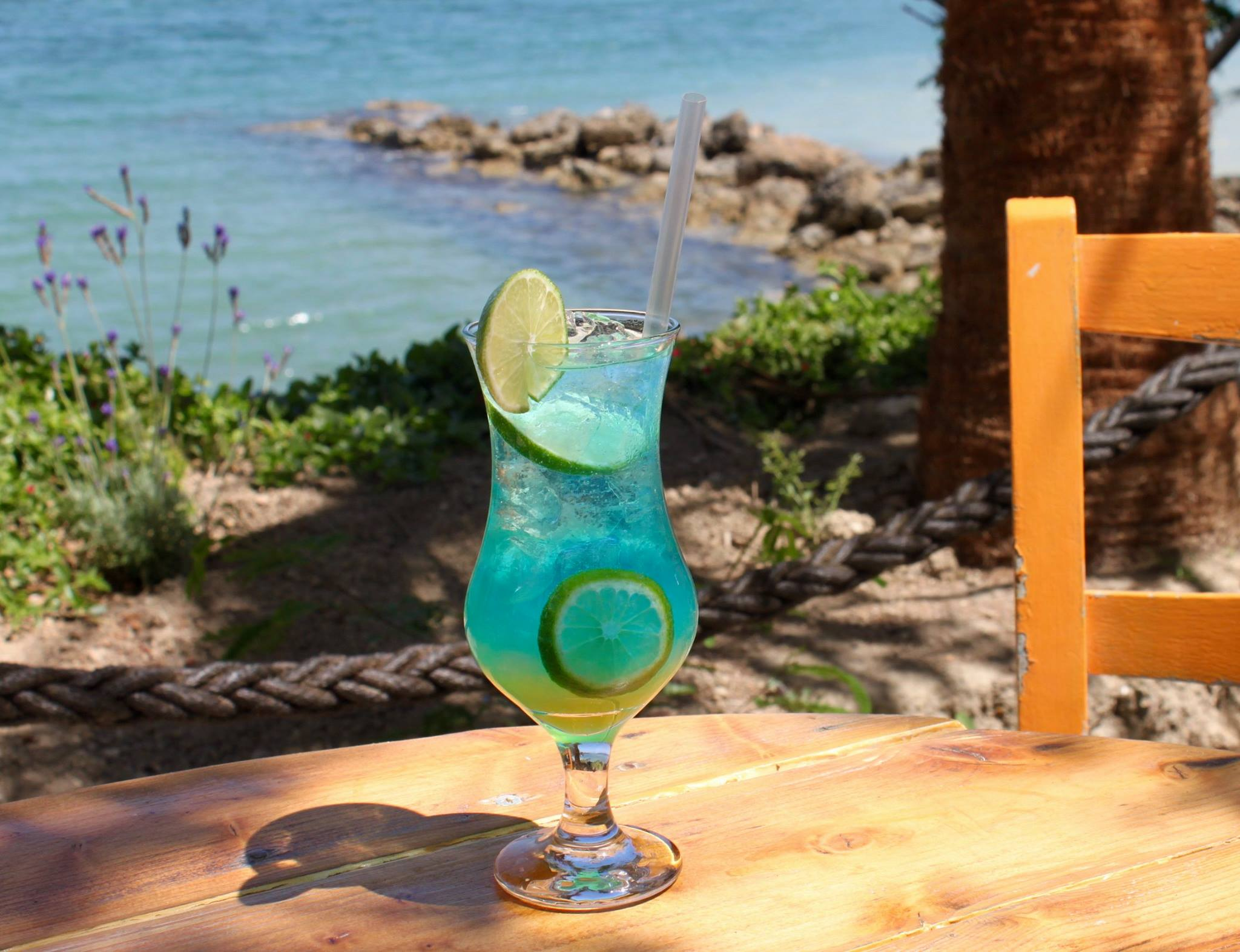 sirena-bay-bar-7.jpg